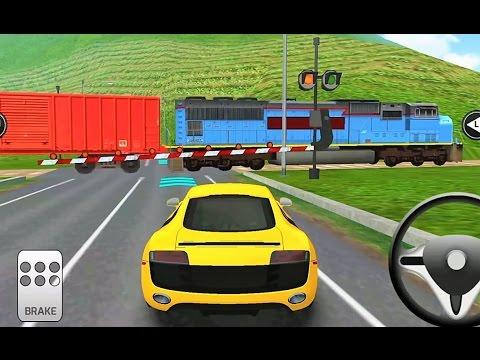 Видео для детей Мойка машинок и автомойка машин. Развивающие мультики.