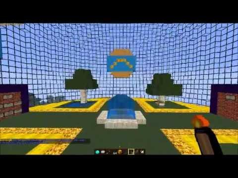 Minecraft PVP Server Sucht Spieler ONLINE YouTube - Minecraft spieler online