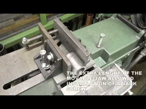 Band Saw Supply - Page 7