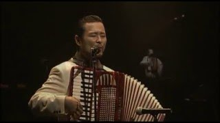 "Tokyo Ska Paradise Orchestra ""Kimi to boku"" (Live)"