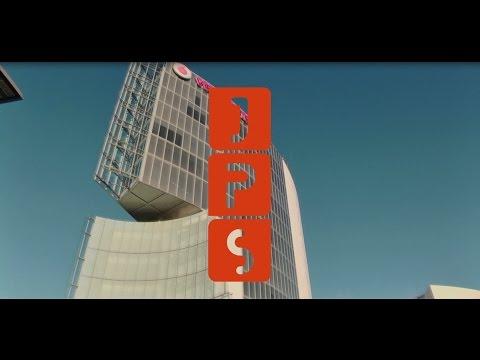 JPS APICS Supply Chain Forum 2016