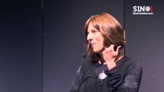 Rebbetzin Lori Palatnik - The Future of the Jewish Family