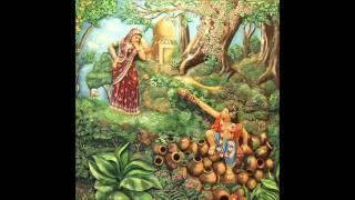 Krsna Book 1970 - 08 - Vision of the Universal Form