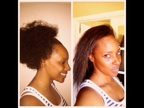 zelo hair straightening keratin