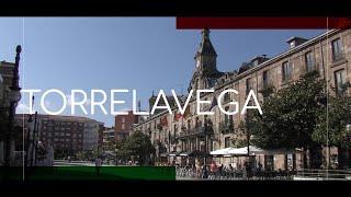 125 Aniversario de Torrelavega como ciudad