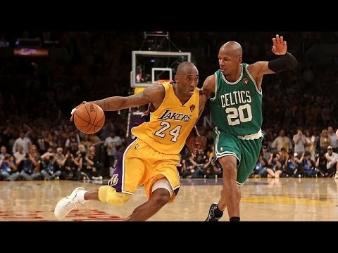 """ESPN First Take : """"Kobe Bryant: Not Cool with Lakers Trading Steve Blake"""""""