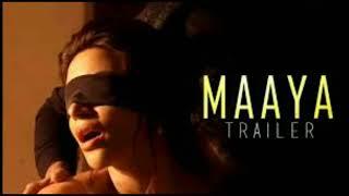 mere-khuda-full-songs-2017-maaya-apesod-director-by-vikram-bhaat