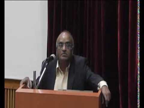 Book Launch 'India Uninc '