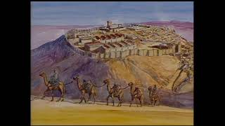 Prophets and Kings Video Bible Study by Ray Vander Laan - Session 1 Preview