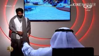خصم ابو كاتم 1000ريال على منيف الخمشي و سحب الدرع لهروبه من القريه  ##زد_رصيدك39