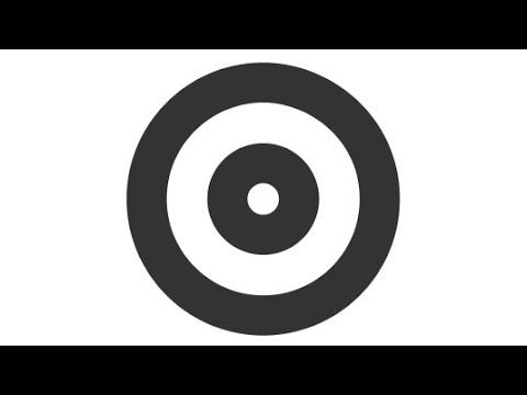 Lied (2.Durchgang): Kluge & Kluge