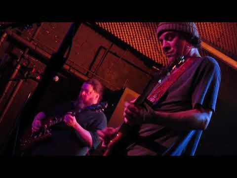 "The Dean Ween Group ""Bundle of Joy"" Brighton Music Hall Allston, MA 3 29 2018"