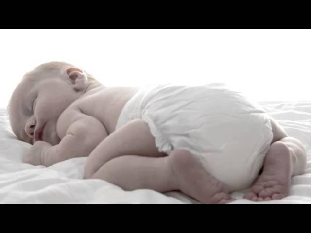 睡眠用BGM: 疲労回復、ストレス解消、ヒーリング系音楽