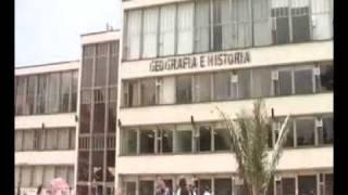 Ciencias Humanas - Universidad Nacional de Colombia