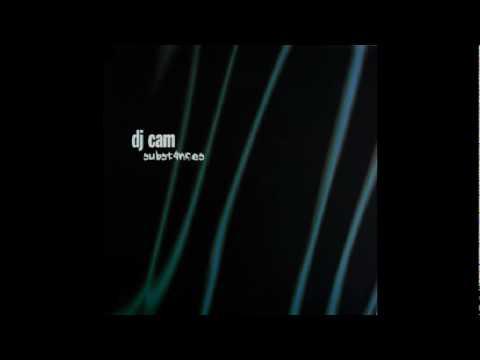 Dj Cam - Twilight Zone [substances].avi