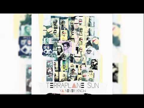 Terraplane Sun - Get Me Golden Subtítulos Español