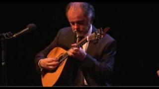 Pedro Caldeira Cabral - Variações em Lá menor (Armandinho)