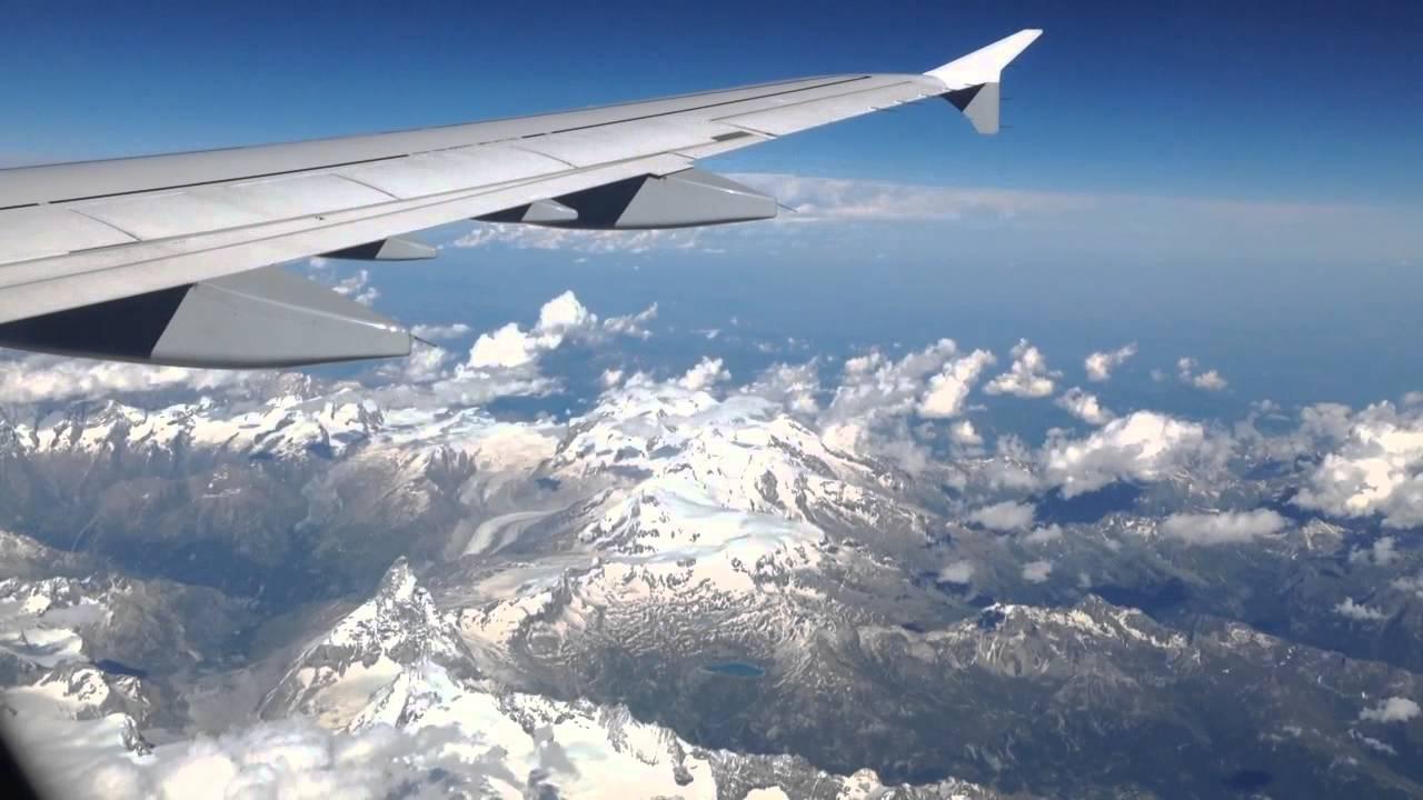 Flug Barcelona Frankfurt