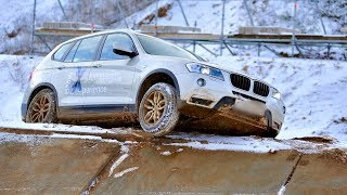 Stupid DRIVERS On RUSSIAN ROADS! Driving Fails 2019 #2 part