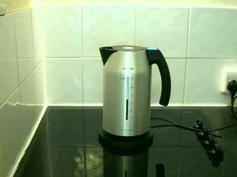 чайник siemens desing by f.a.porsche белосток