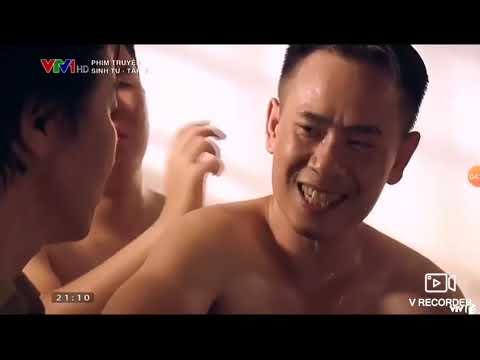 Sinh Tử tập 6 Full HD bản chuẩn  bản đẹp VTV1