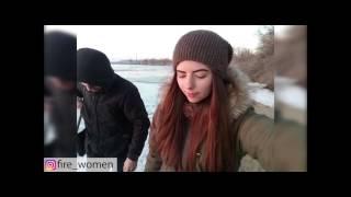 #VLOG:лиман,гуляем,Овидиополь #1