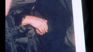 JK Kunzite Ring Size 7 | Citrusstv.com