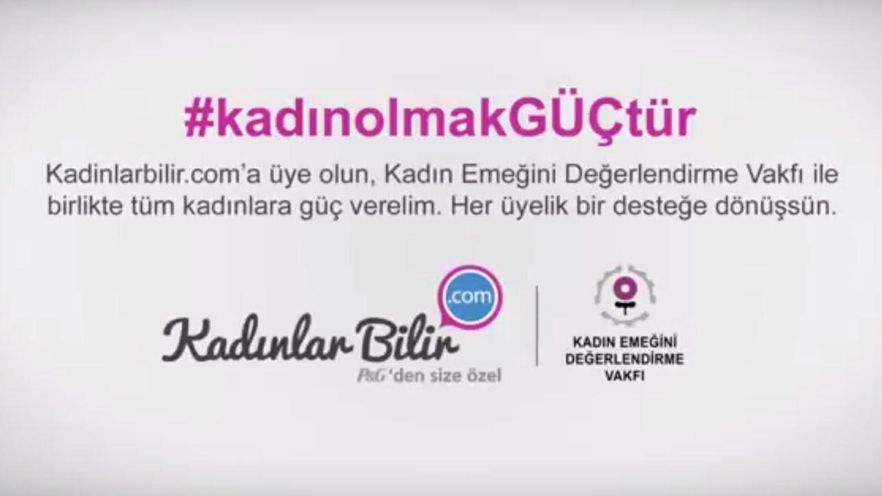 Markalar 8 Martı Nasıl Gördü Türkiyeden 20 Markanın 8 Mart