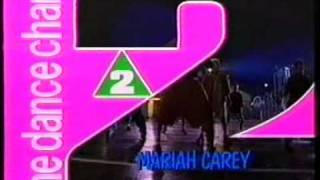 The Chart Show - Dance Chart (7th October 1995)