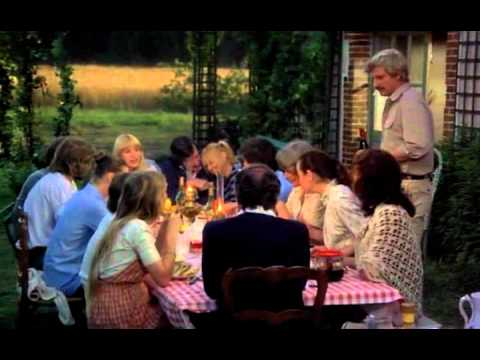 Teljes Film Une historie simple.1978.HUN.avi