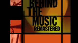 Behind The Music Remastered promo