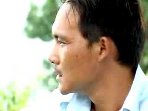 One Sad Hmong Song