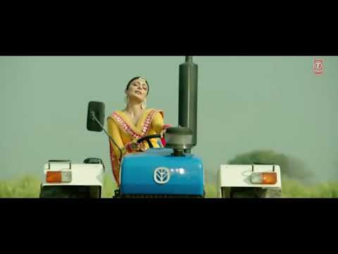 Much Te Logo Amrit  Maan. New Punjabi Song