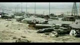 The truth behind the 1991 Gulf War invasion
