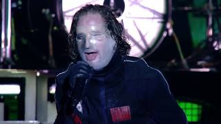 SLIPKNOT - Duality Live at Download Festival 2019 Good Quality