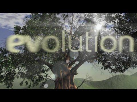 Evolution: Why Sex ? (PBS Documentary)