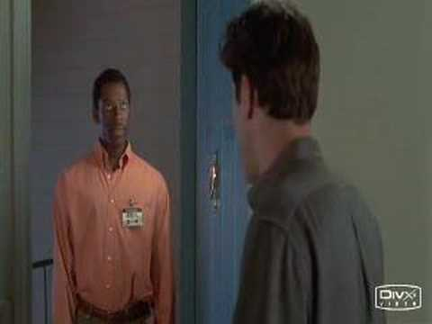 the sales person from office space buying 6600000 office space maze