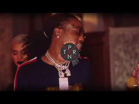 Lil wayne ft Quavo and Travis scott- For everybody remix