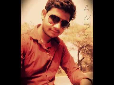Tere Bina - Nirvair , Pav Dharia | SANDY RANA