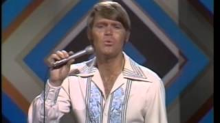 Glen Campbell Sings Without You Badfinger Harry Nilsson