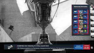 ESL Mistrzostwa Polski Jesień 2019 | Ćwierćfinały