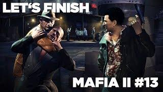 dohrajte-s-nami-mafia-ii-13