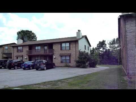 209 Melissa Court O'Fallon Illinois- Lakewood Estates Property Management