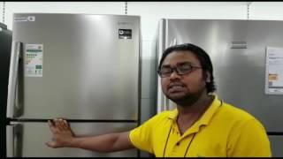 Best Gitex Deal on Refrigerato…