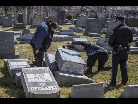 Бизнес на кладбище. Правдивые истории из жизни - это было на самом деле. Канала Мамины Истории #мама