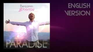 Benjamin BRAXTON Paradise (English version)