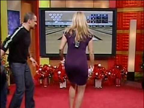 Erika Csiszer 61 Se Le Sube Su Vestido Descuido from YouTube · Duration:  1 minutes 59 seconds