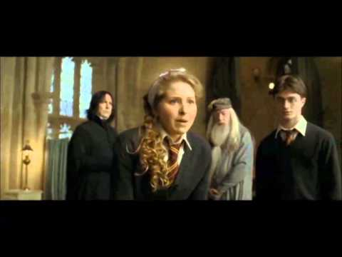 Harry Potter: Ron Fucks her Right in the Pussy from YouTube · Duration:  1 minutes 3 seconds