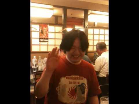 大島送別会 撮影会嬉しい AKB 無修正 エロ モロ SEX