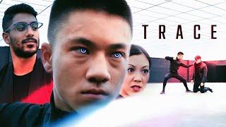 TRACE : Original Sci-Fi Action Short Film